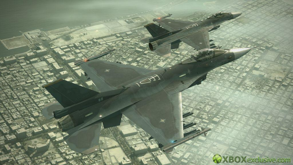 fires 6 pc liberation ace download of combat